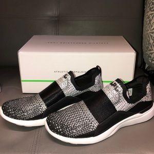 APL Women's Techloom Bliss Tennis Shoes/Sneakers